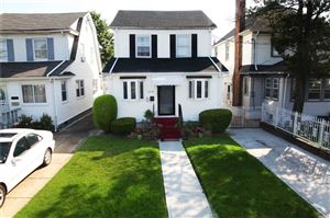 Photo of 9127 217th St, Queens Village, NY 11428 (MLS # 3152070)