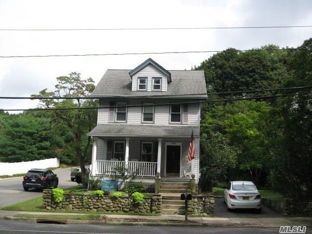 280 Spring Road, Huntington, NY 11743 - MLS#: 3277070