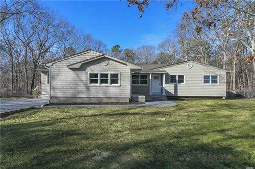 Photo of 236 Pine Rd, Coram, NY 11727 (MLS # 3198071)