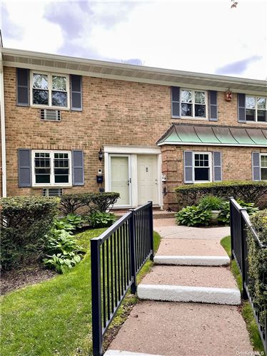 Photo of 6 Glen Hollow Drive #A12, Holtsville, NY 11742 (MLS # 3310071)