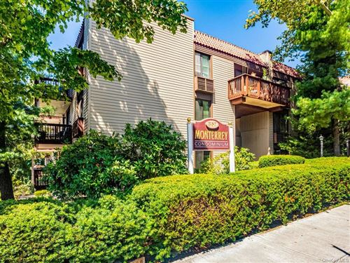 Photo of 357 N Broadway #1H, Yonkers, NY 10701 (MLS # H6037071)