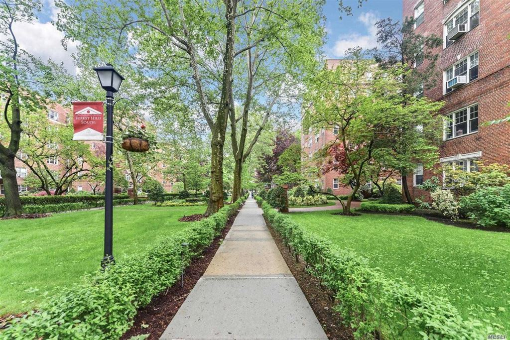 77-14 113, Forest Hills, NY 11375 - MLS#: 3109071