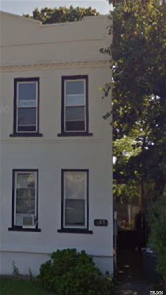 107 N Forest Avenue #2R, Rockville Centre, NY 11570 - MLS#: 3148071