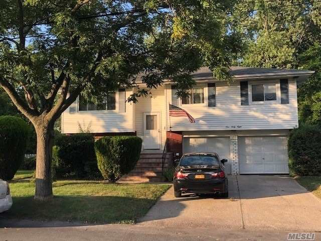 168 N Kings Avenue, Lindenhurst, NY 11757 - MLS#: 3238071
