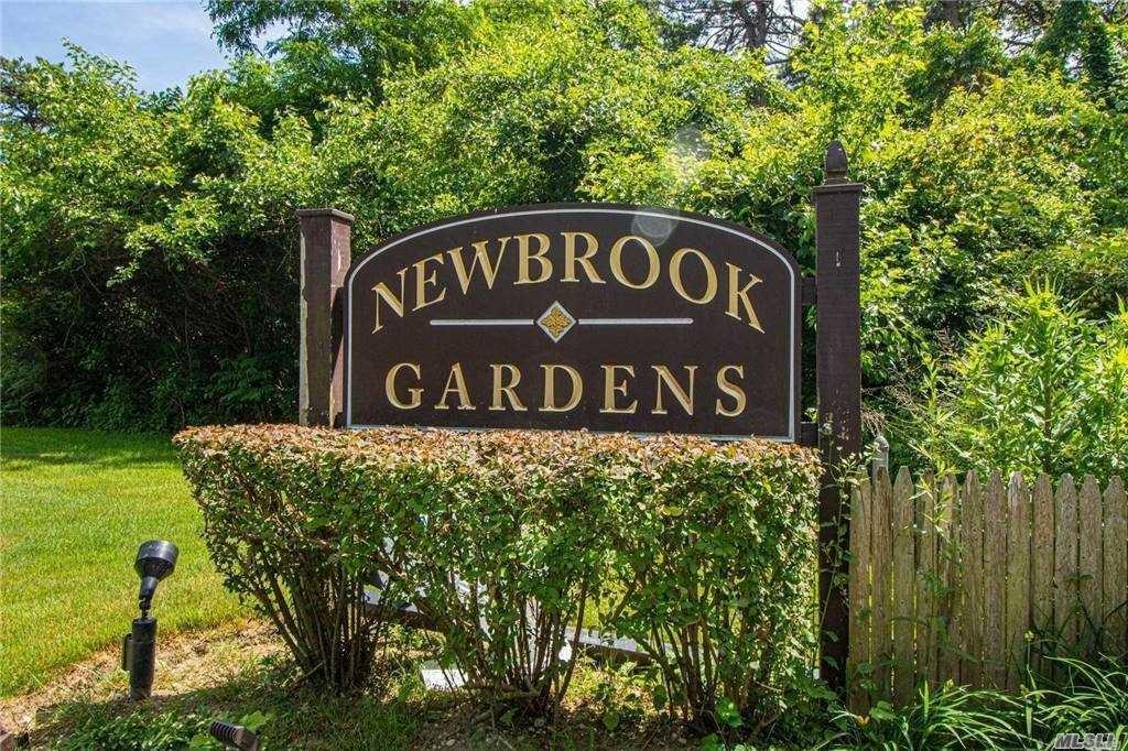 25 Newbrook Lane #25, Bay Shore, NY 11706 - MLS#: 3254071