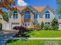 14 Whisper Lane, Wantagh, NY 11793 - MLS#: 3263071