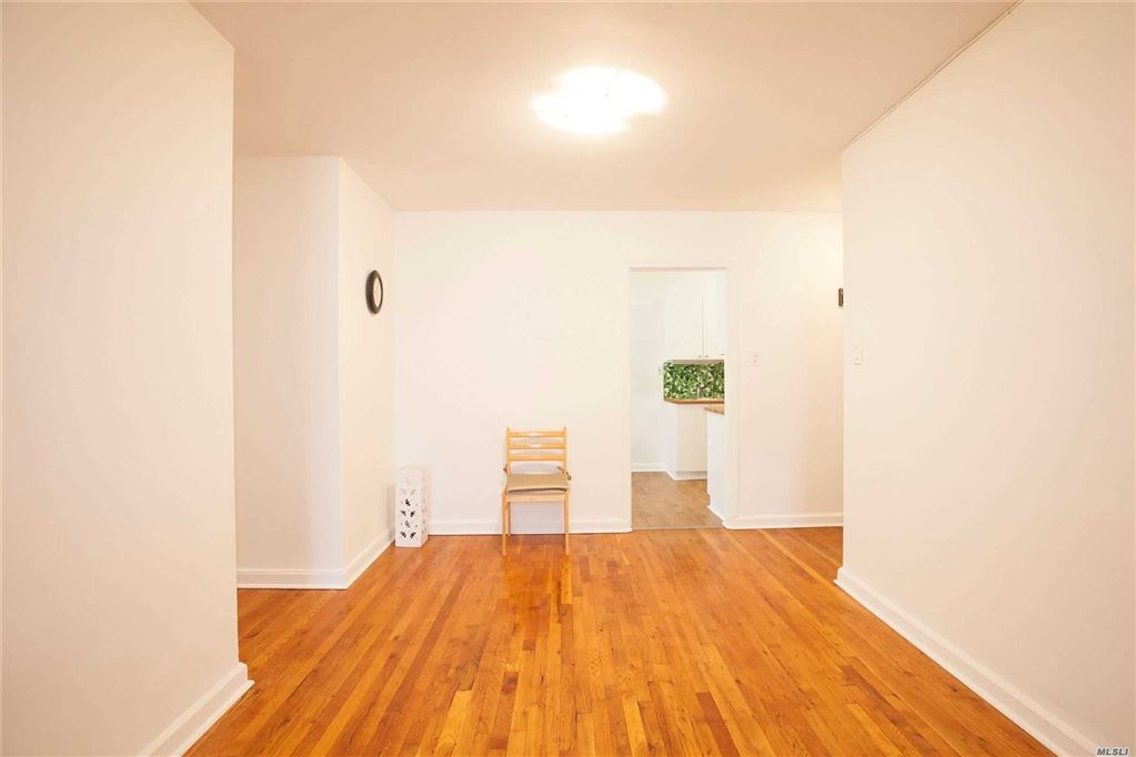 67-25 Dartmouth Street #7C, Forest Hills, NY 11375 - MLS#: 3137072
