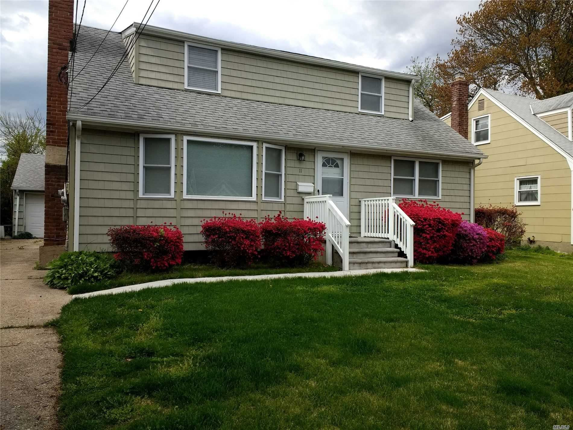 11 E 16th Street, Huntington Station, NY 11746 - MLS#: 3194072
