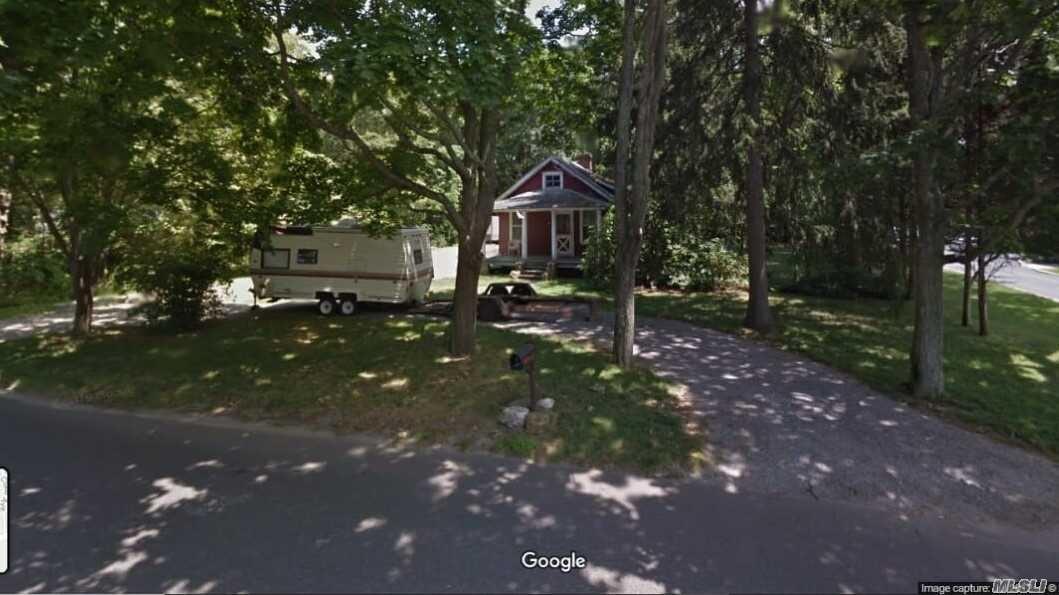1597 Coates Avenue, Holbrook, NY 11741 - MLS#: 3211072