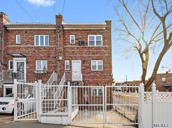 2750 Latting Street, Bronx, NY 10461 - MLS#: 3219072