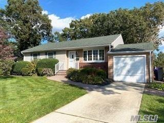 99 Tree Road, Centereach, NY 11720 - MLS#: 3263072