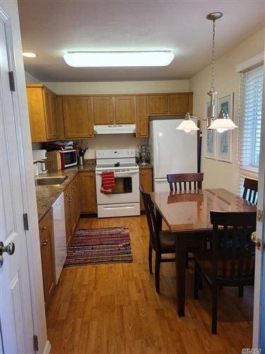 Photo of 95 Springville Road #26, Hampton Bays, NY 11946 (MLS # 3261073)