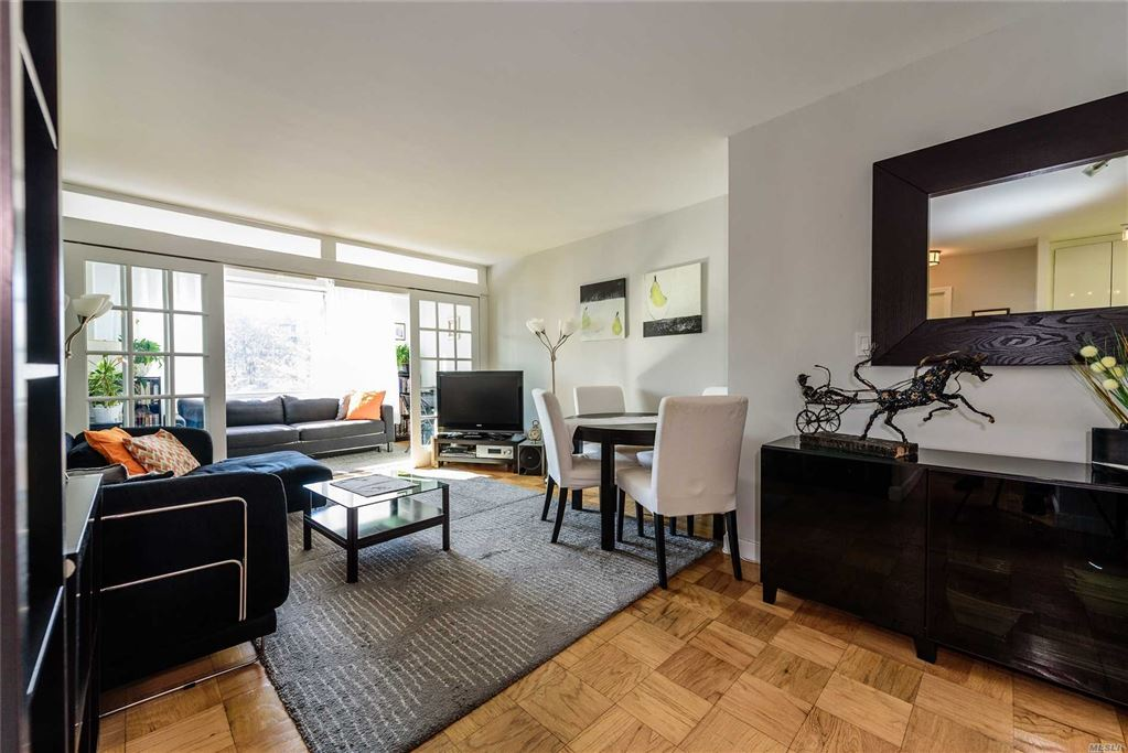 70-25 Yellowstone Boulevard #3-O, Forest Hills, NY 11375 - MLS#: 3114073