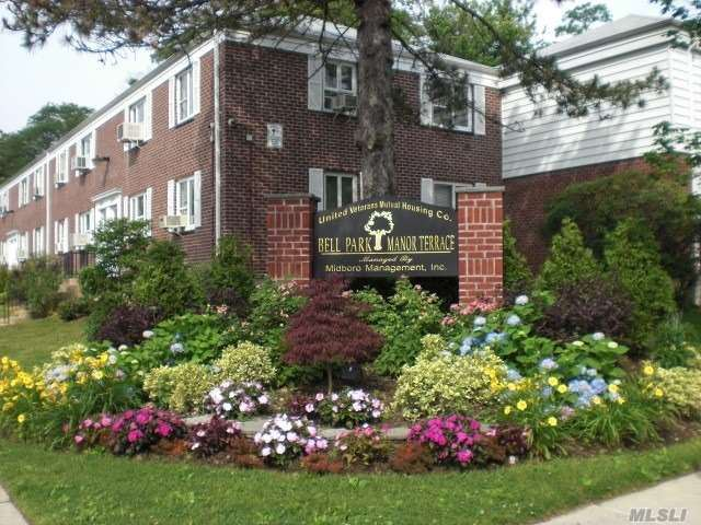 225-33 Hillside Avenue #A, Queens Village, NY 11427 - MLS#: 3169073