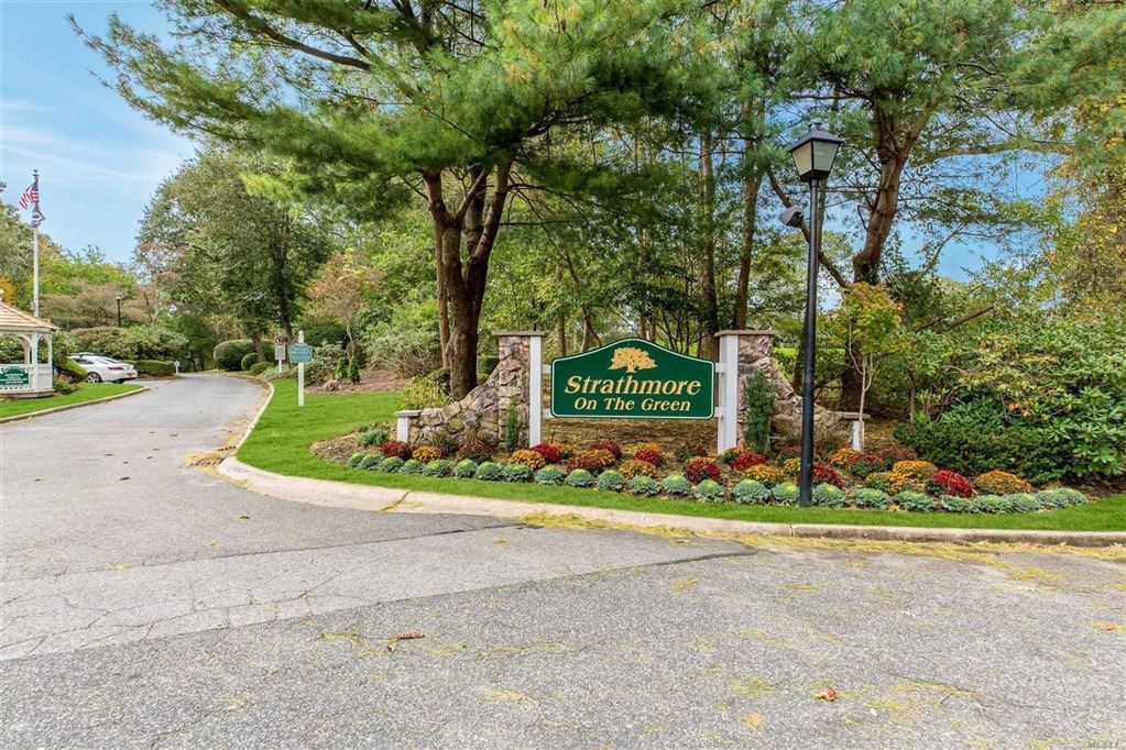 1 Greenbriar Court, Middle Island, NY 11953 - MLS#: 3173073