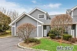 412 Harborview Court, Moriches, NY 11955 - MLS#: 3226073