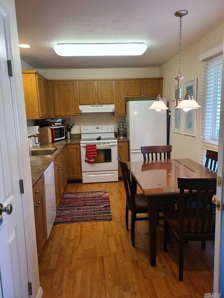 95 Springville Road #26, Hampton Bays, NY 11946 - MLS#: 3261073