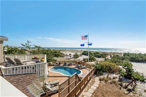 Photo of 291 Dune Rd, Westhampton Bch, NY 11978 (MLS # 3145074)