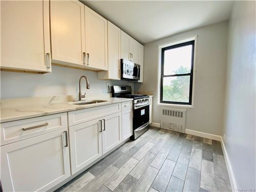 Photo of 1 Remsen Road #3E, Yonkers, NY 10710 (MLS # H6043074)