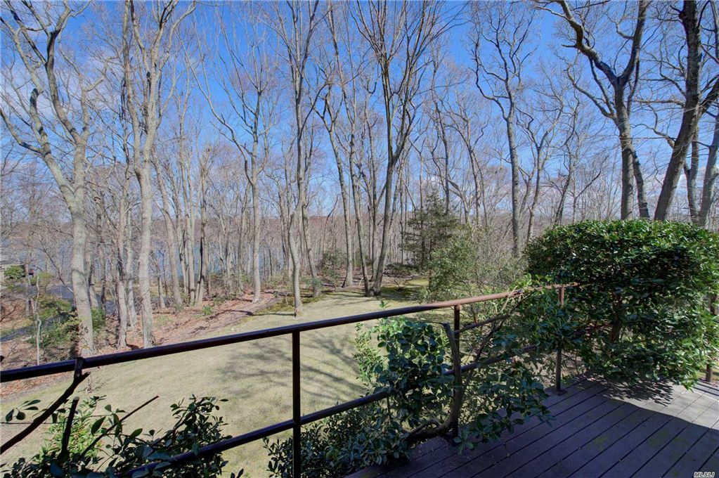 26 Cordwood Path, Head of the Harbor, NY 11780 - MLS#: 3115074
