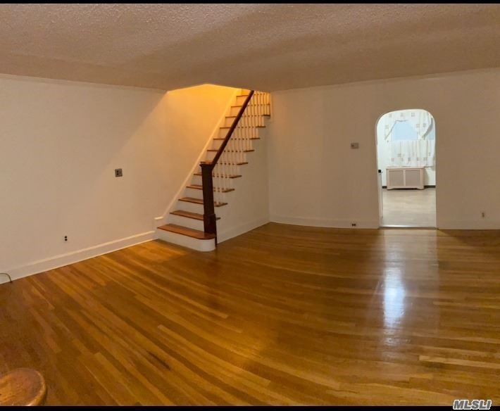 67-126 Burns Street, Forest Hills, NY 11375 - MLS#: 3202074