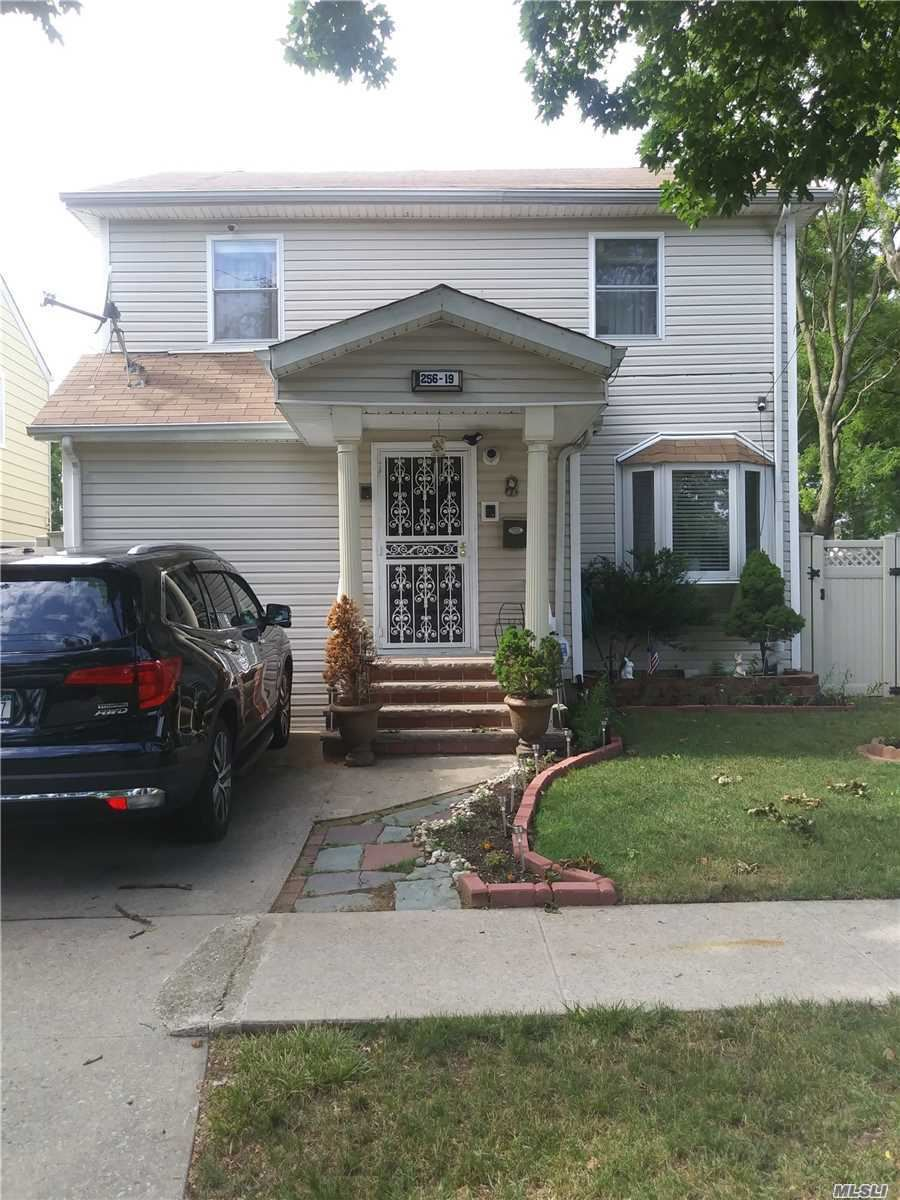 256-19 87th Ave, Floral Park, NY 11001 - MLS#: 3232074