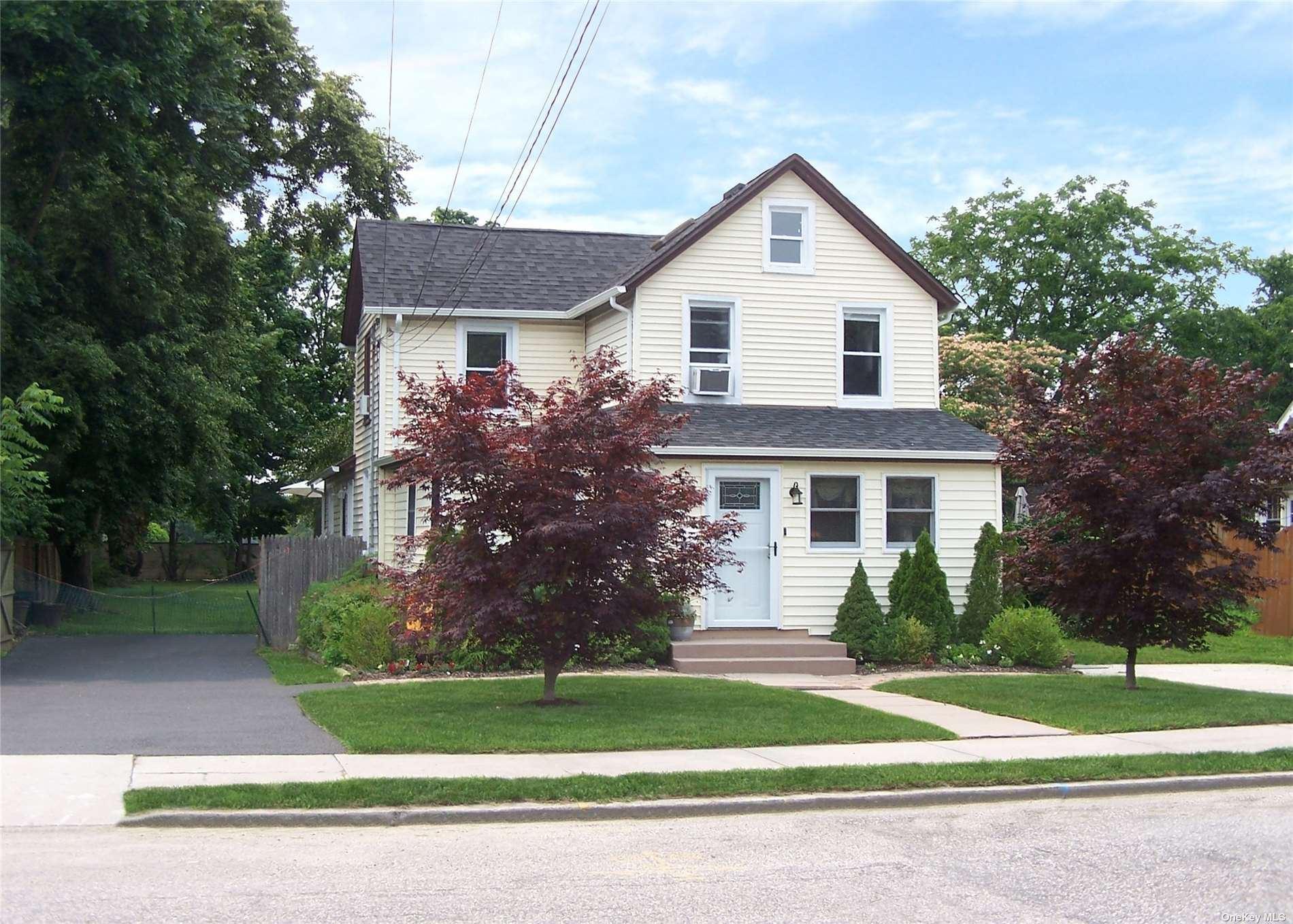 100 Jennings Avenue, Patchogue, NY 11772 - MLS#: 3332074
