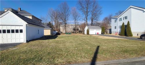 Photo of Franklin Avenue, Harrison, NY 10528 (MLS # H6091075)