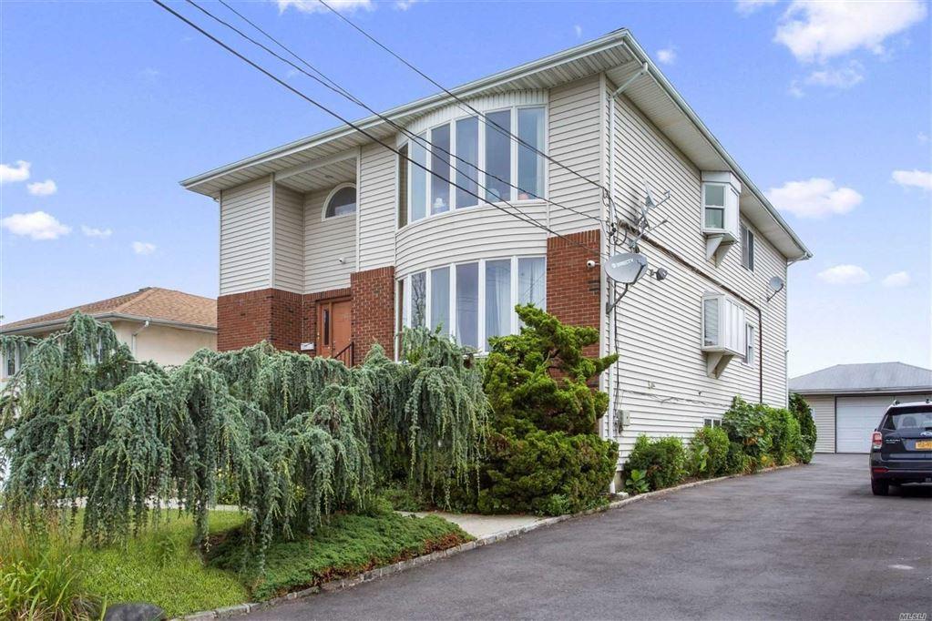 286 Lawrence Avenue, Lawrence, NY 11559 - MLS#: 3112075