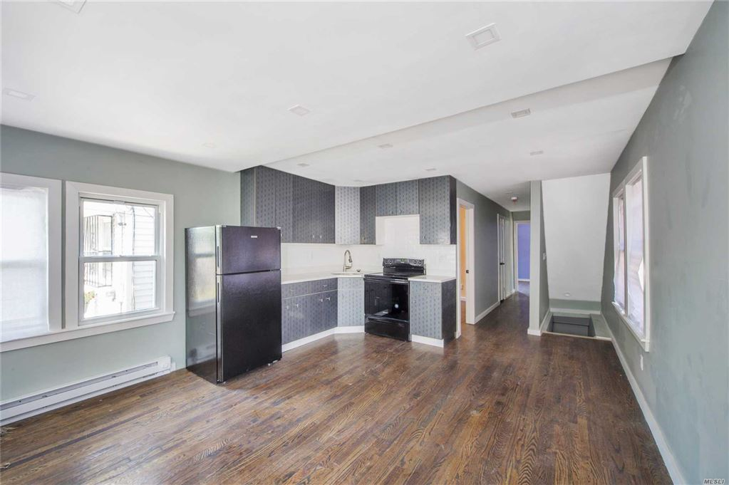 128-26 150th Street, Jamaica, NY 11436 - MLS#: 3135075