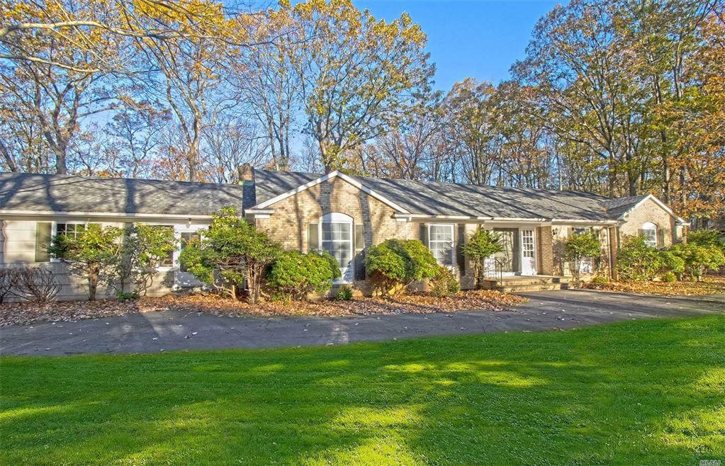 11 Hemlock Path, Port Jefferson, NY 11777 - MLS#: 3169075