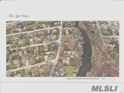 lot 5 Johns Neck Road, Shirley, NY 11967 - MLS#: 3149076