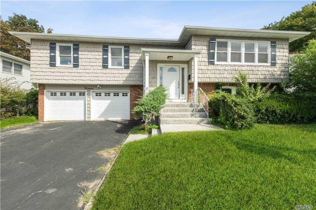 14 Broadfield Place, Glen Cove, NY 11542 - MLS#: 3194076
