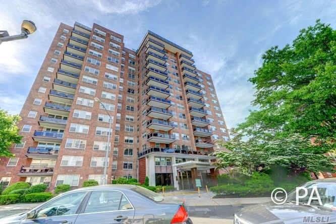 70-20 108th Street #5B, Forest Hills, NY 11375 - MLS#: 3209076