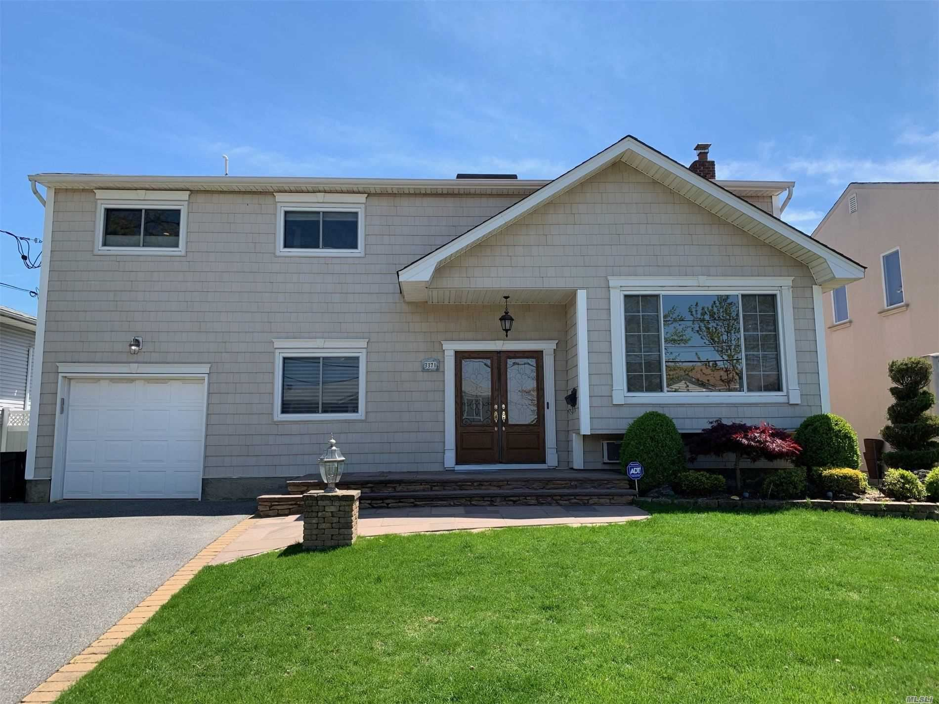 3371 Ocean Harbor Dr, Oceanside, NY 11572 - MLS#: 3214076
