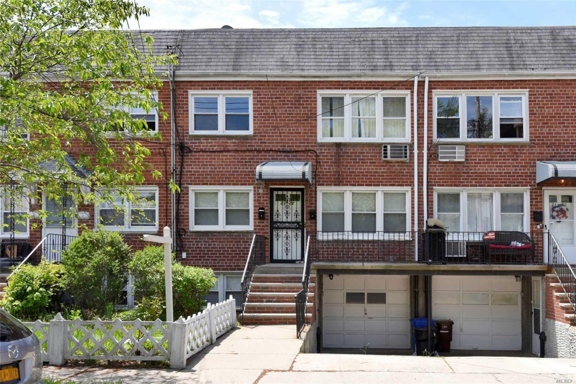 21-32 Clintonville Street, Whitestone, NY 11357 - MLS#: 3215076
