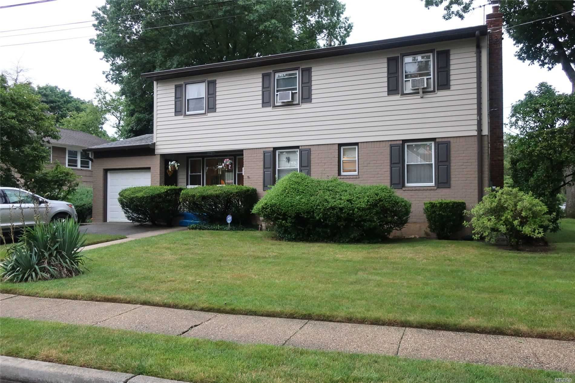 2 Royal Court, Roosevelt, NY 11575 - MLS#: 3233076