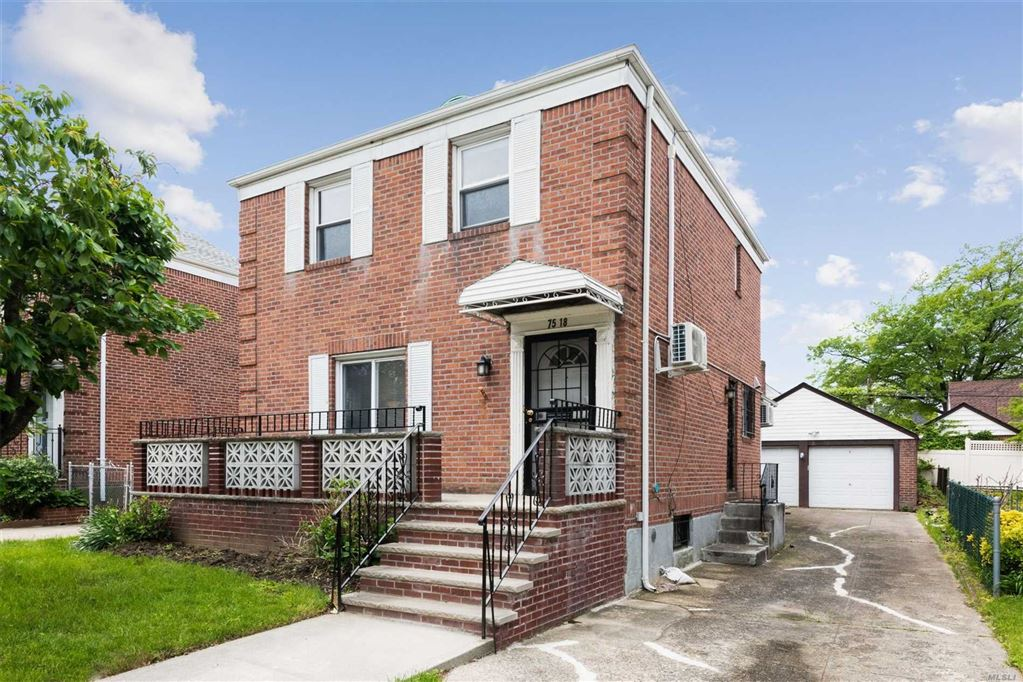 75-18 176 Street, Fresh Meadows, NY 11366 - MLS#: 3132077