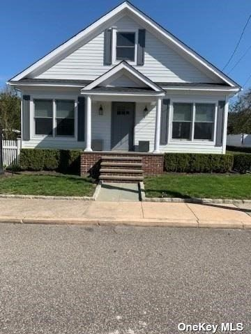 19 W 2nd Street, Patchogue, NY 11772 - MLS#: 3319077