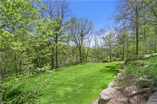 Tiny photo for 10 Beech Hill Lane, Pound Ridge, NY 10576 (MLS # H6112078)