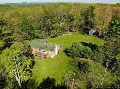 Photo of 279 Todd Road, Woodbourne, NY 12788 (MLS # H6115078)