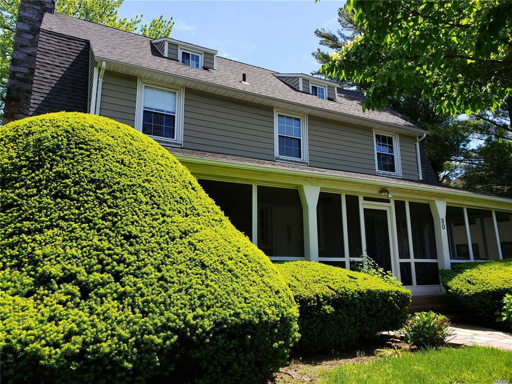 50 Wyckoff Place, Woodmere, NY 11598 - MLS#: 3135078