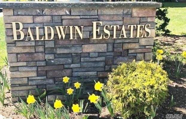 2355 Pershing, Baldwin, NY 11510 - MLS#: 3219078