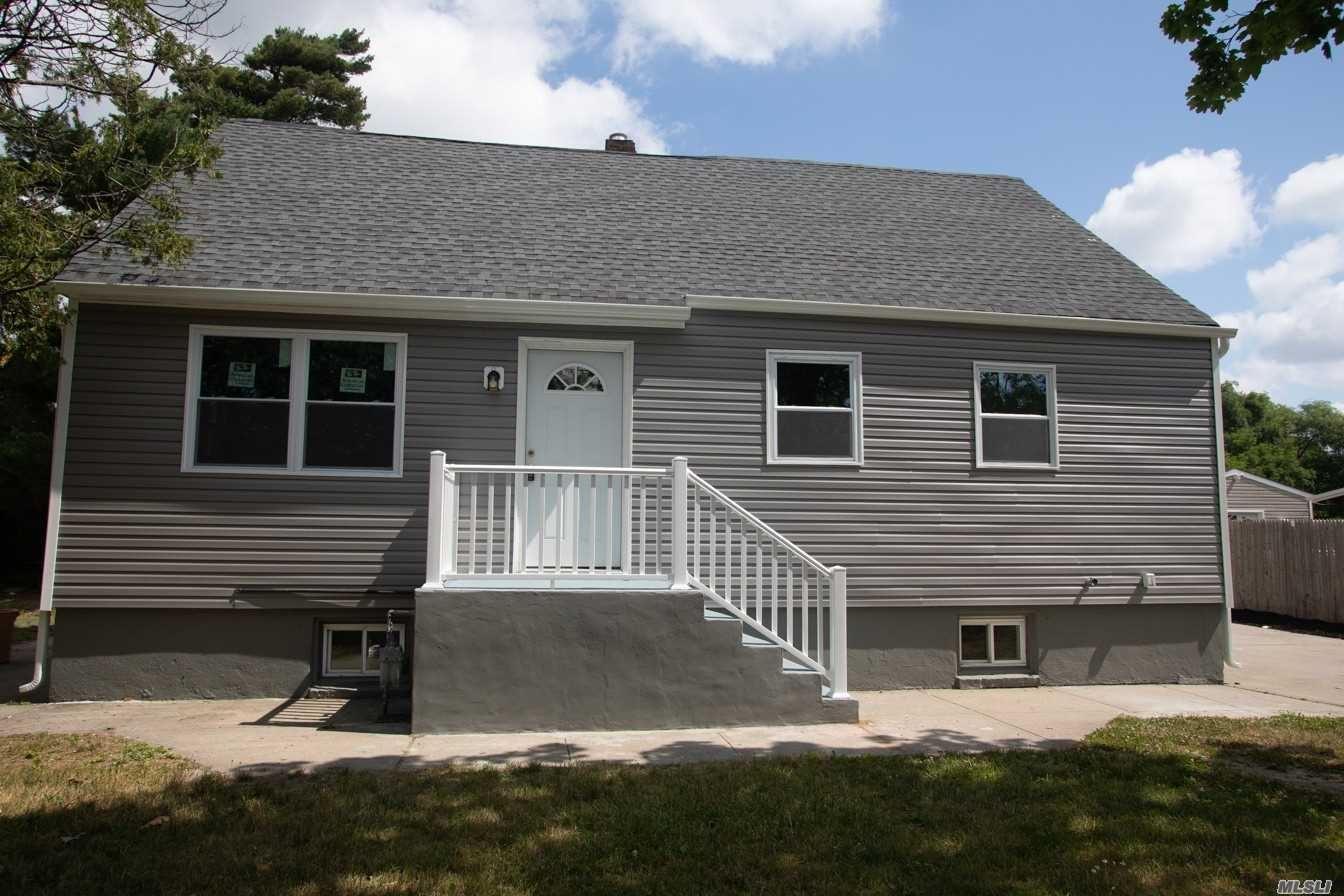 5 Massachusetts Avenue, Bay Shore, NY 11706 - MLS#: 3224078