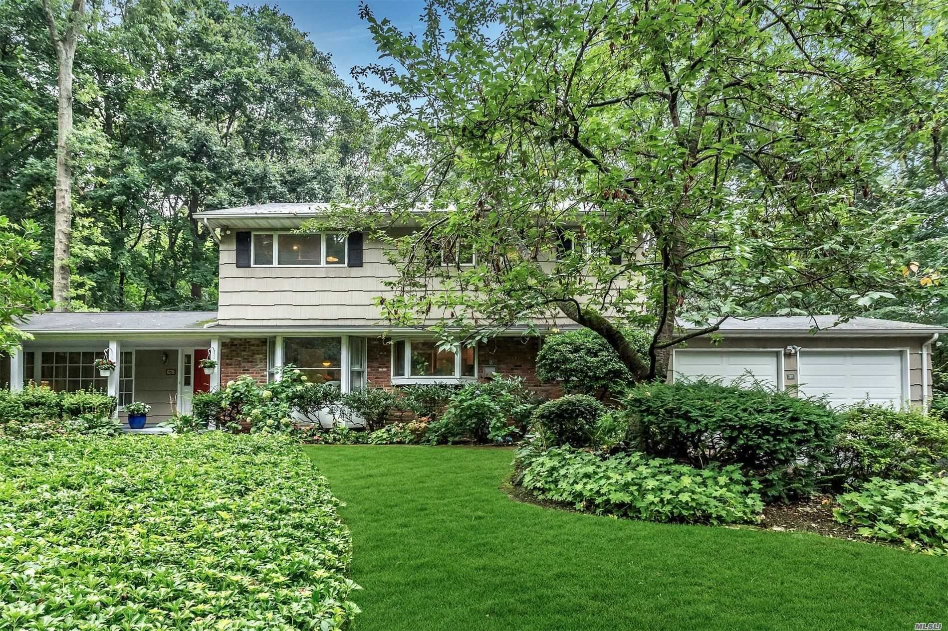 57 Briarfield Lane, Huntington, NY 11743 - MLS#: 3241078
