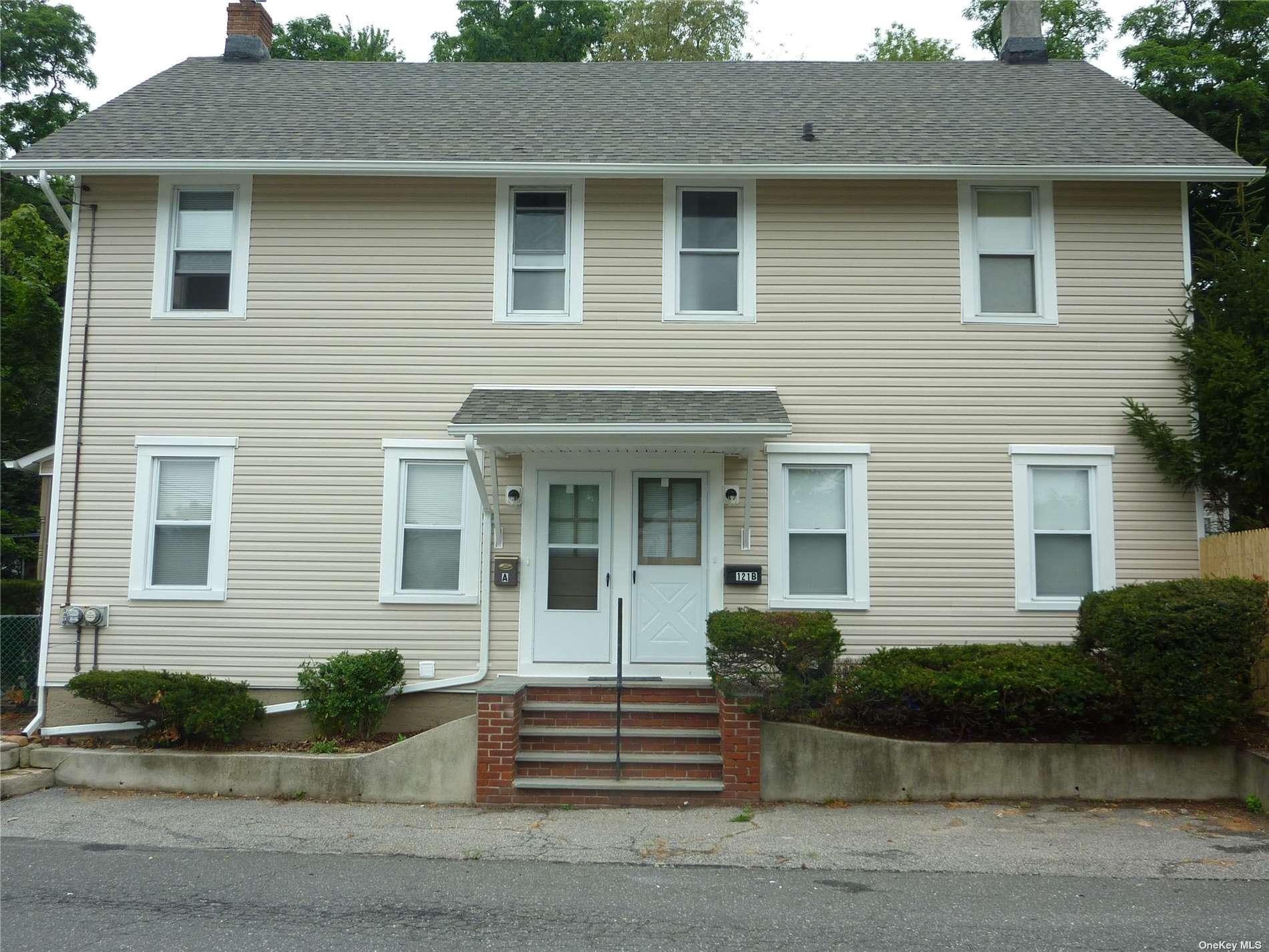 121 Landing Road #A, Glen Cove, NY 11542 - MLS#: 3338078