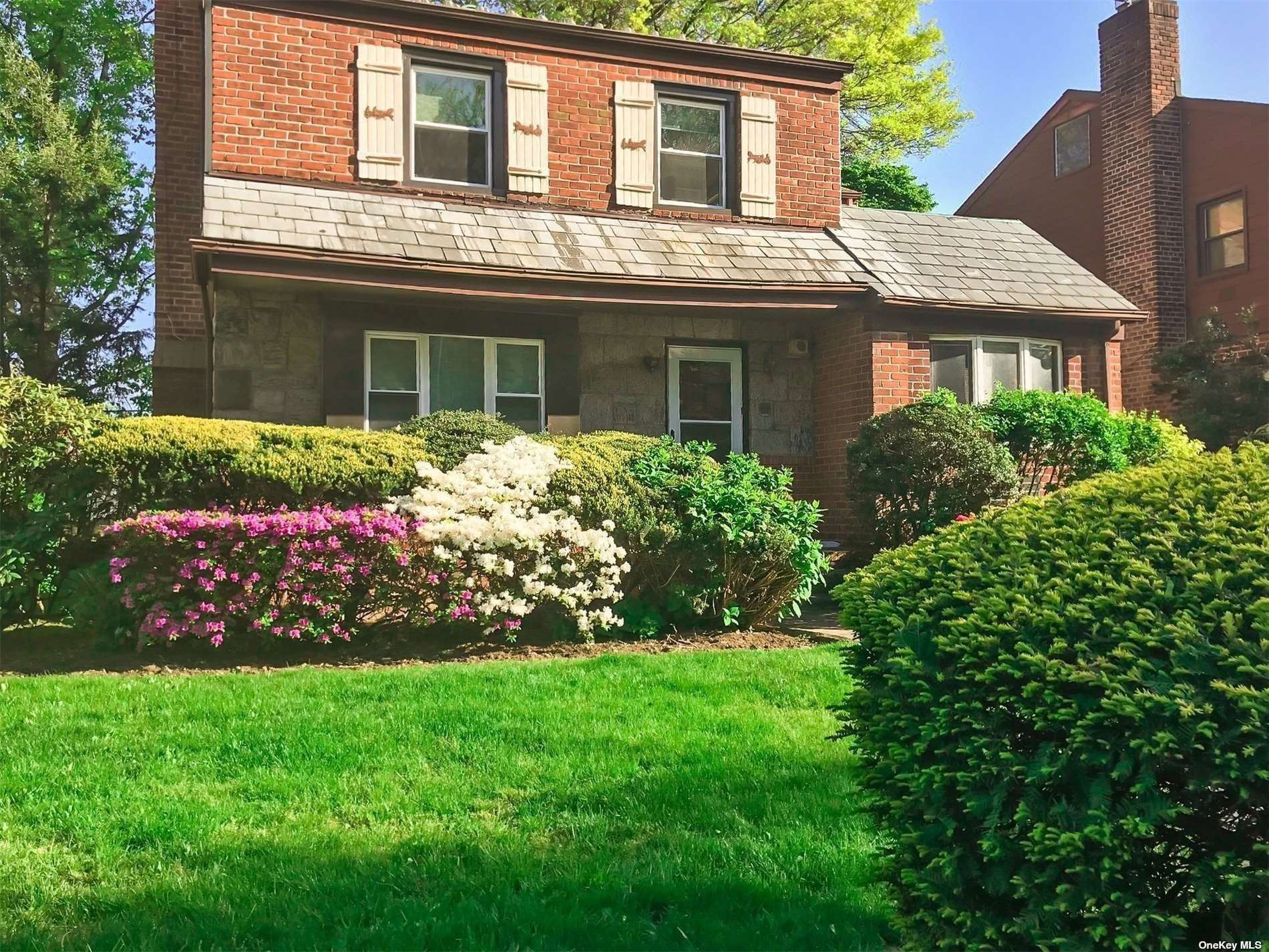 110-26 67 Road, Forest Hills, NY 11375 - MLS#: 3341078