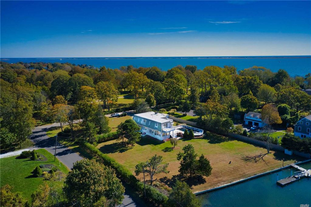 22 Sedgemere Road, Center Moriches, NY 11934 - MLS#: 3174079