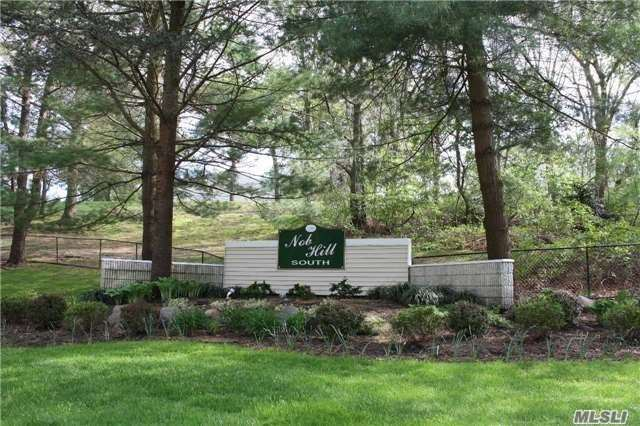 28 Richmond Boulevard #3A, Ronkonkoma, NY 11779 - MLS#: 3182079