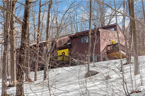 Photo for 685 Route 301, Cold Spring, NY 10516 (MLS # H6098080)